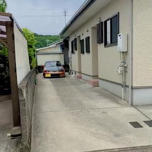カプチーノ EA11R のカスタム事例画像 佐保さんさんの2020年07月04日13:02の投稿