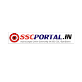 SSCPORTAL.IN - CGL, CHSL Exam
