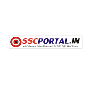 sscportal online dating