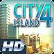 City Island 4: シムライフ・タイクーン HD