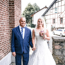 Wedding photographer Bianca Funken (BiancaFunken). Photo of 20.03.2019