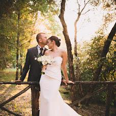 Wedding photographer Maddalena Scutigliani (maddalenascutig). Photo of 12.10.2015