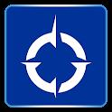 FranklinCovey India & SA icon