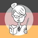 آموزش زبان آلمانی در سفر، اصطلاحات مفید و پرکاربرد icon