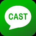 CastTalk