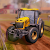 Farmer Sim 20  file APK Free for PC, smart TV Download