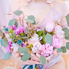Wedding photographer Inna Tonoyan (innatonoyan). Photo of 13.03.2018