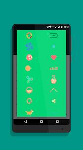Battery Charging Animation + full battery alarm v1.10 [Paid] APK 2