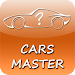 Cars Master - Guess car icon