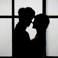 Весільний фотограф Ittipol Jaiman (cherryhouse). Фотографія від 27.05.2019