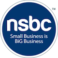 National Small Business Chamber (NSBC), South Africa