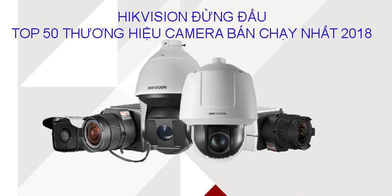 C:\Users\QUOCHIEU\Desktop\Camera-hikvision-dung-dau-top-50-thuong-hieu-camera-ban-chay-nhat-the-gioi-sieuthicamerahanoi.com_.jpg