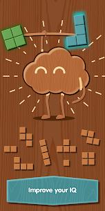 Block Sudoku Puzzle: Block Puzzle 99 10