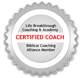 Life Breakthrough Academy Logo