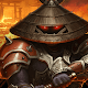 Juggernaut Wars: Fantasy RPG Adventure apk