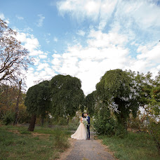 Wedding photographer Timofey Chernenko (ChernenkoTimofey). Photo of 23.02.2017