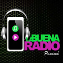 LA BUENA RADIO icon