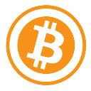 Rata de schimb valutar euro impotriva Bitcoin