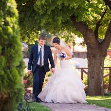 Wedding photographer Elena Rudnickaya (hellenRu). Photo of 17.12.2014