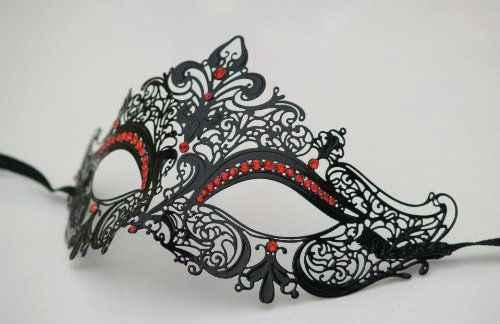 masquerade masks for women android apps on play