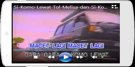 Video Lagu Anak Terbaru 8.0 screenshots 4