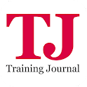 Training Journal icon