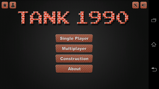 Tank 1990 HD ( Free )