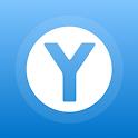 Yuusk icon