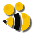 AlertBee! Free - Voice Alerts icon