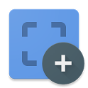 Screener - Better Screenshots icon
