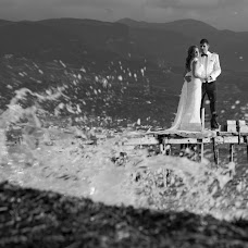 Wedding photographer Γιάννης Γαλάνης (Giannhs). Photo of 29.09.2016
