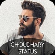 Choudhary Status 2019