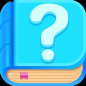 Bible Trivia Quiz Mod