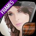 Mirror: Frames - Various icon