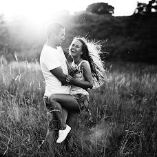 Wedding photographer Darya Kopcevich (daryaKP). Photo of 06.08.2014