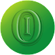 Download Follow Green Icons Pack For PC Windows and Mac