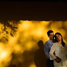 Wedding photographer Neto Oliveira (netooliveira). Photo of 19.07.2017