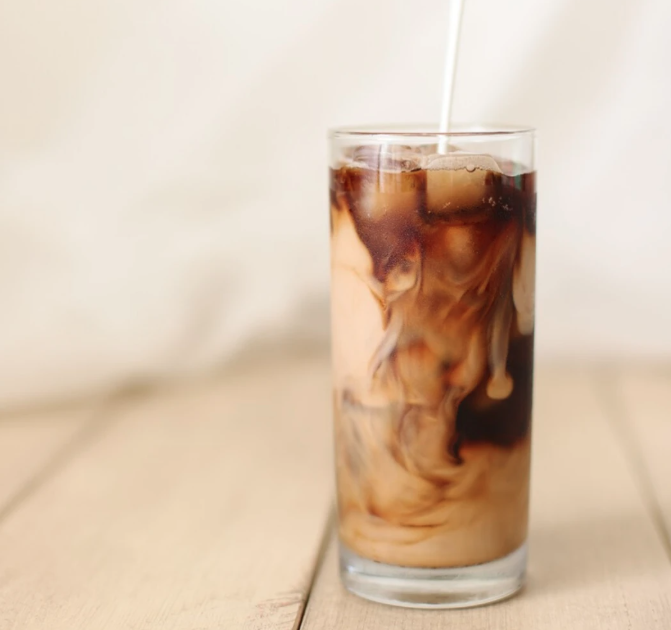 fancy-coffees-to-make-at-home