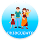 Audiocuentos Infantiles 2018 for PC-Windows 7,8,10 and Mac