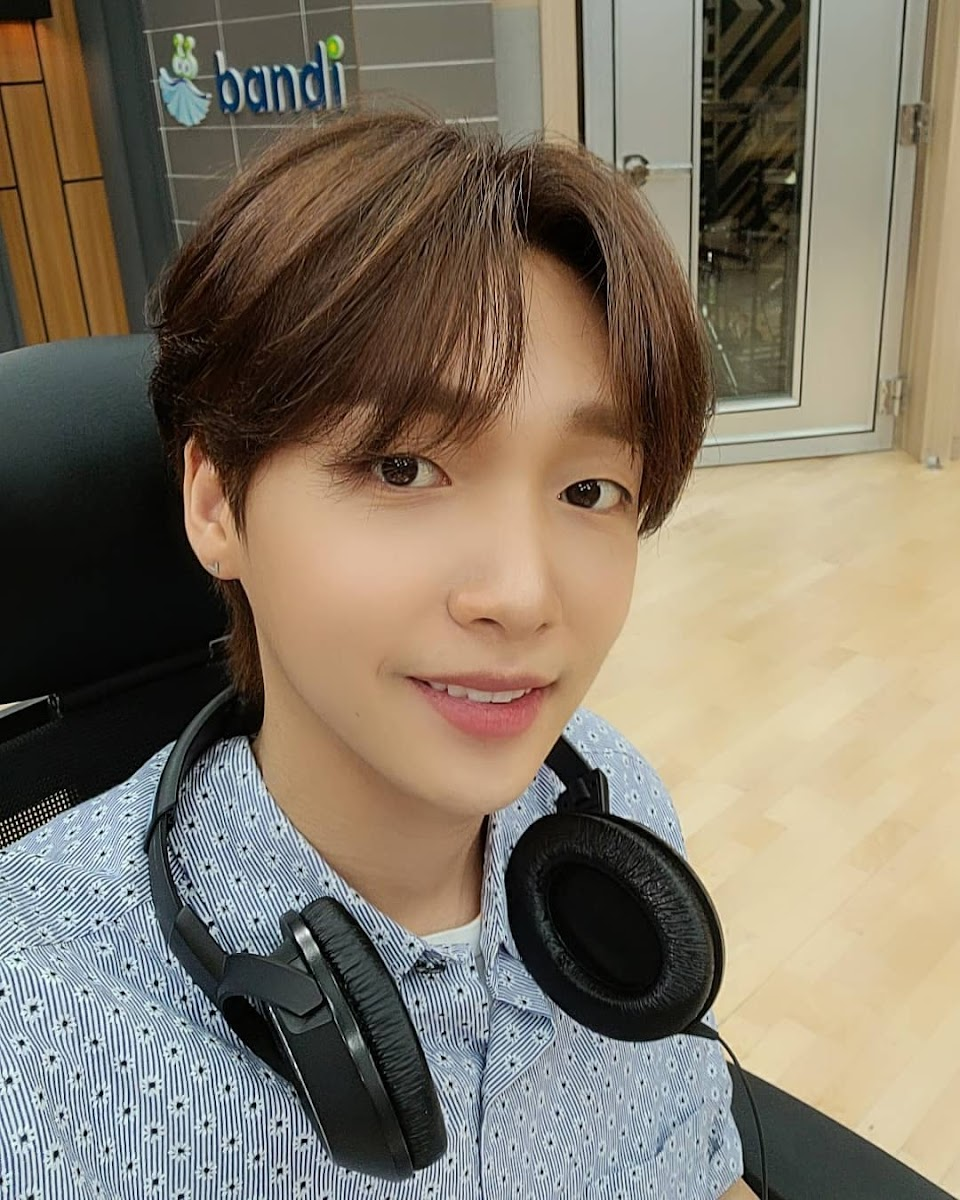 sewoon 1