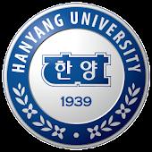 한양대학교 의과대학 동문회