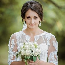 Wedding photographer Denis Pichugin (Dennis). Photo of 31.08.2014