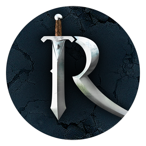 RuneScape C.. file APK for Gaming PC/PS3/PS4 Smart TV