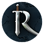 Download RuneScape Companion apk
