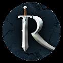 RuneScape Companion icon