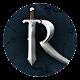 RuneScape Companion (app)