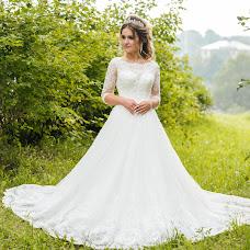Весільний фотограф Павел Насыров (PashaN). Фотографія від 08.12.2018