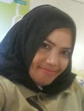 ibu leni pijat panggilan Khusus Wanita di Bandung