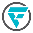 Forge icon