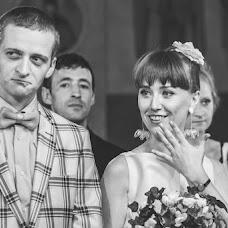 Wedding photographer Marian Mocanu (mocanu). Photo of 02.09.2015